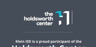 Inaugural Holdsworth Leadership Cohort