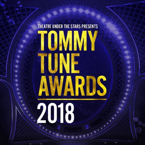 All Five Klein ISD High Schools Earn Tommy Tunes Nominations
