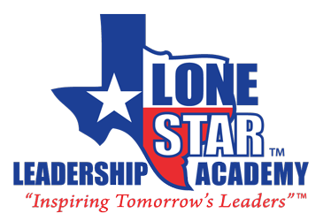 Klein High Student Participates in Lone Star Leadership Academy