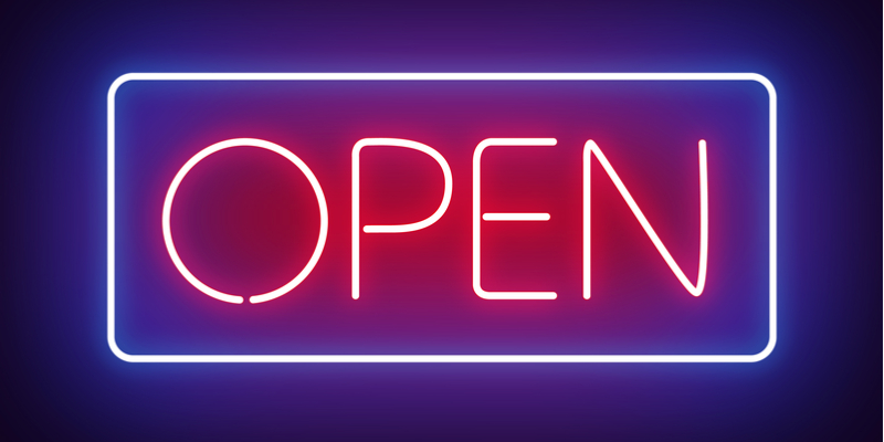 Gifted & Talented Referral Window is Now Open!