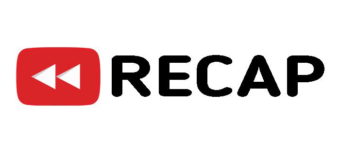 DIDC Recap, September 13, 2018
