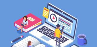 onlineteaching