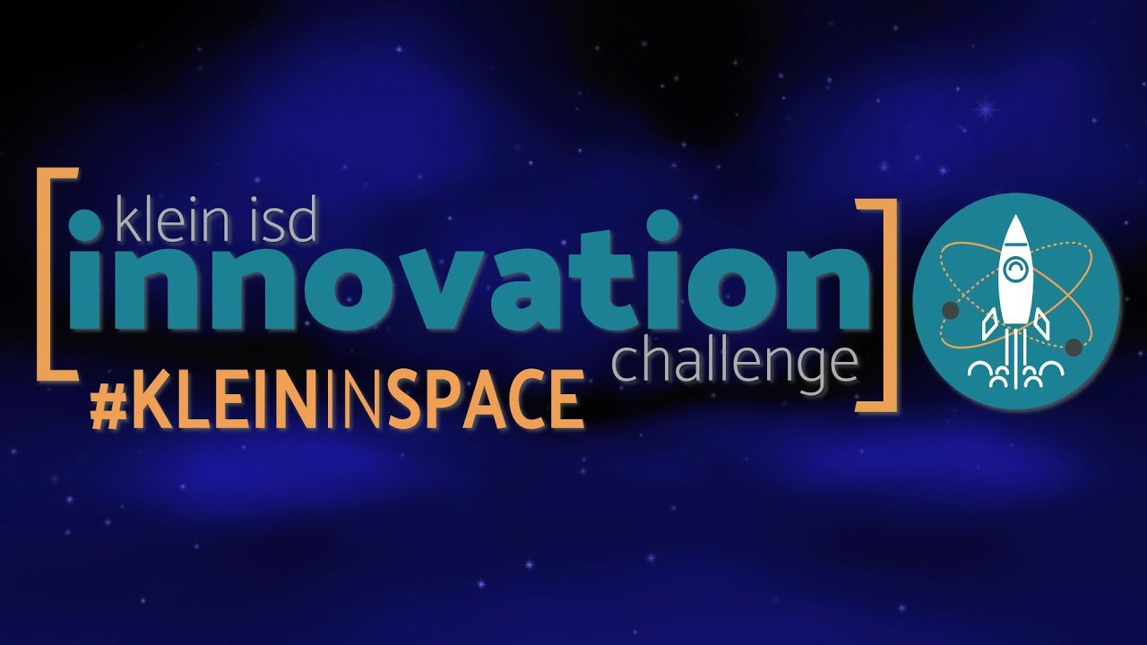 District Lifts Off in Innovation Challenge