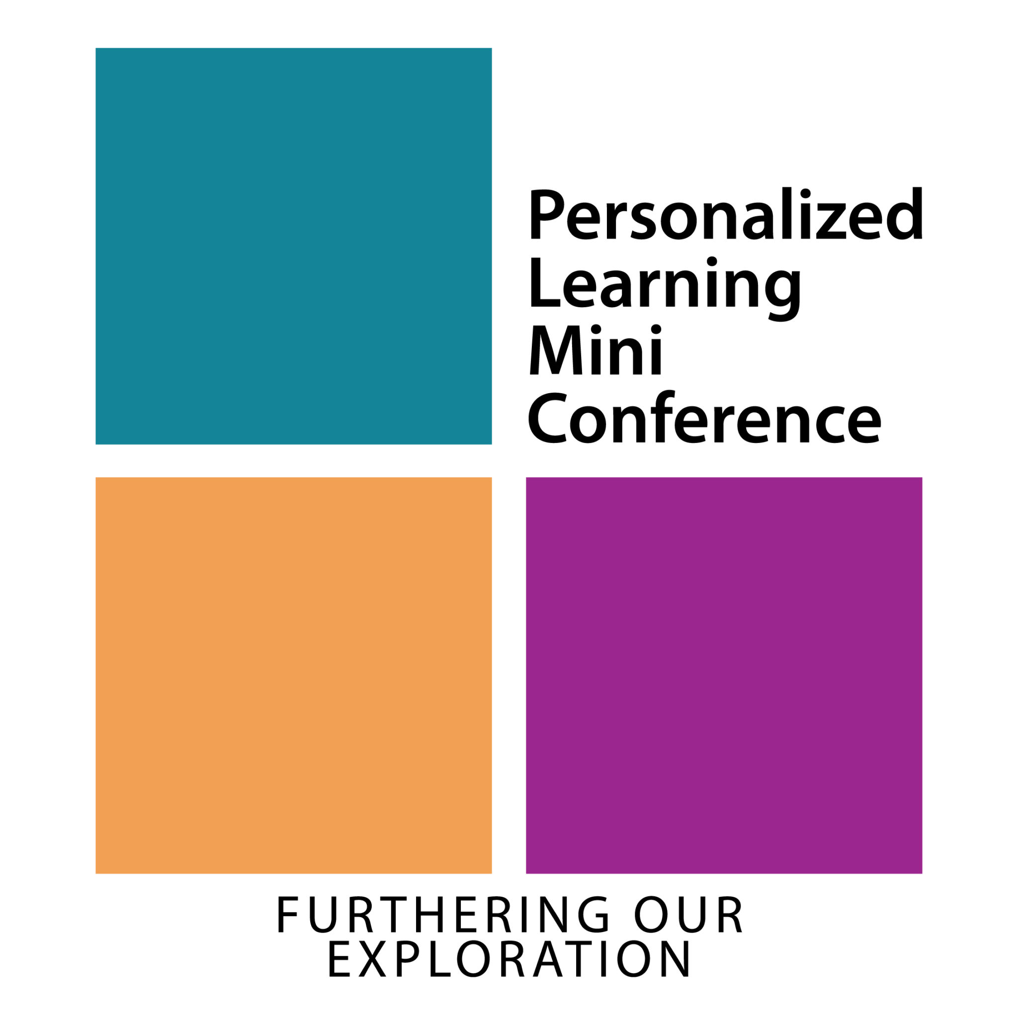 Save the Date for the Personalized Learning Mini-Conference