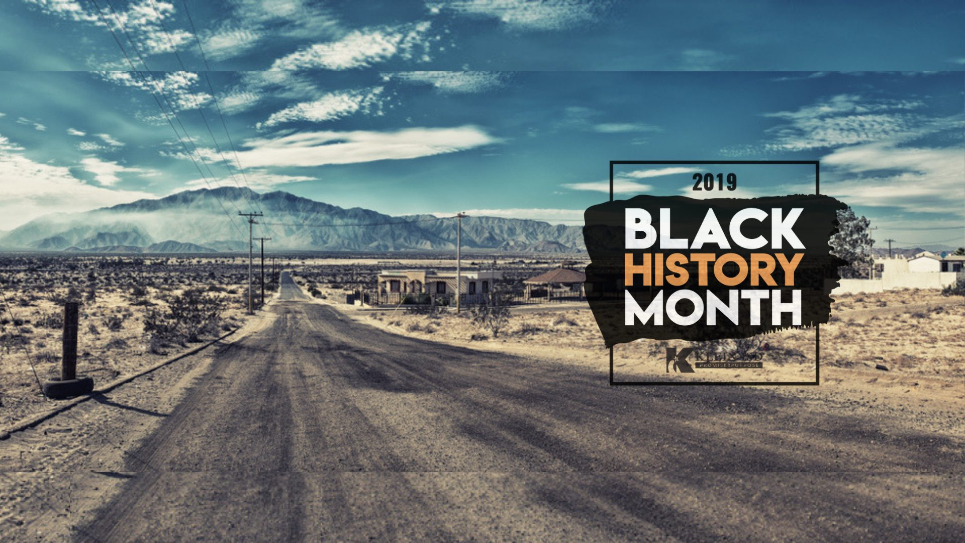 Lost Black Towns