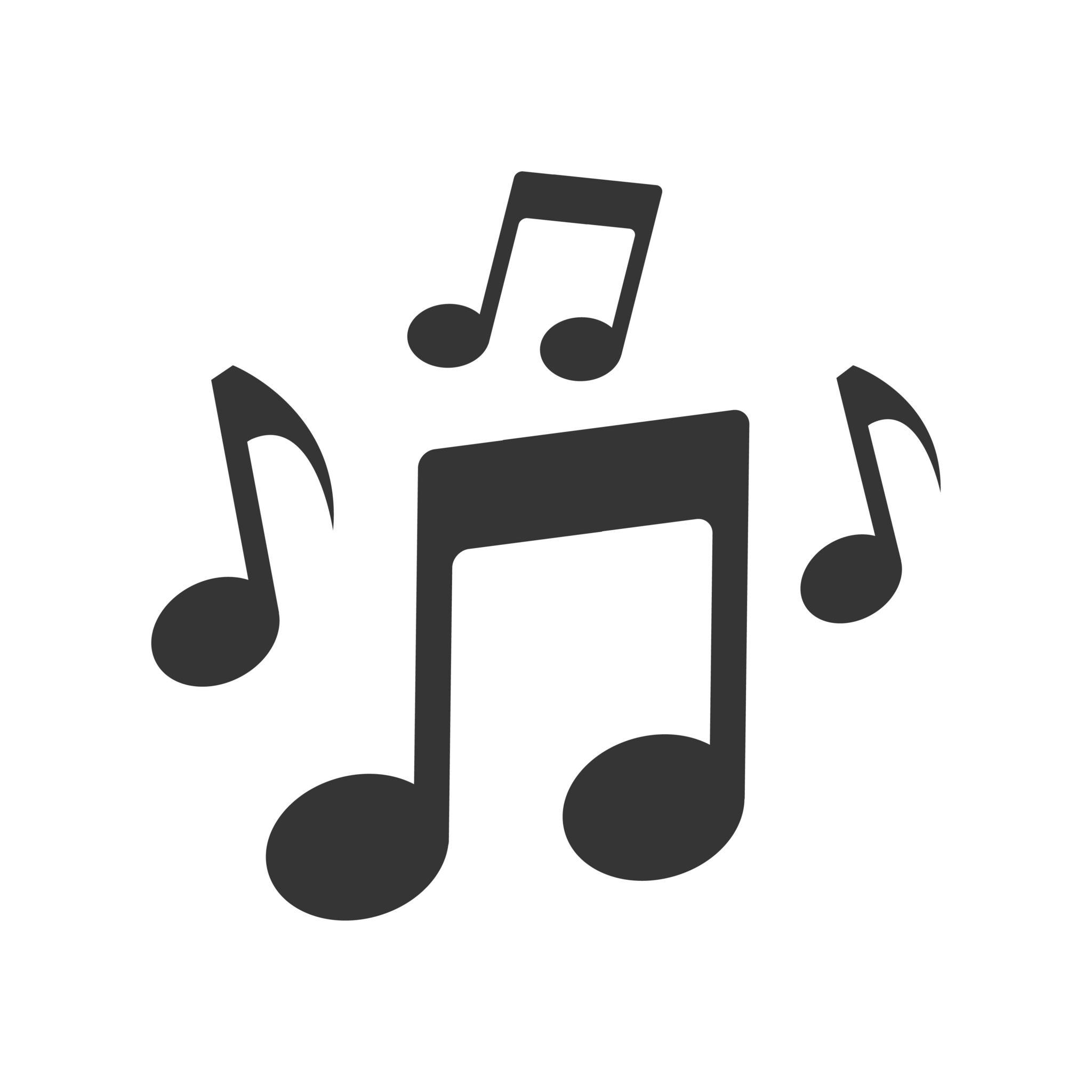 Intermediate Band Solo & Ensemble Contest