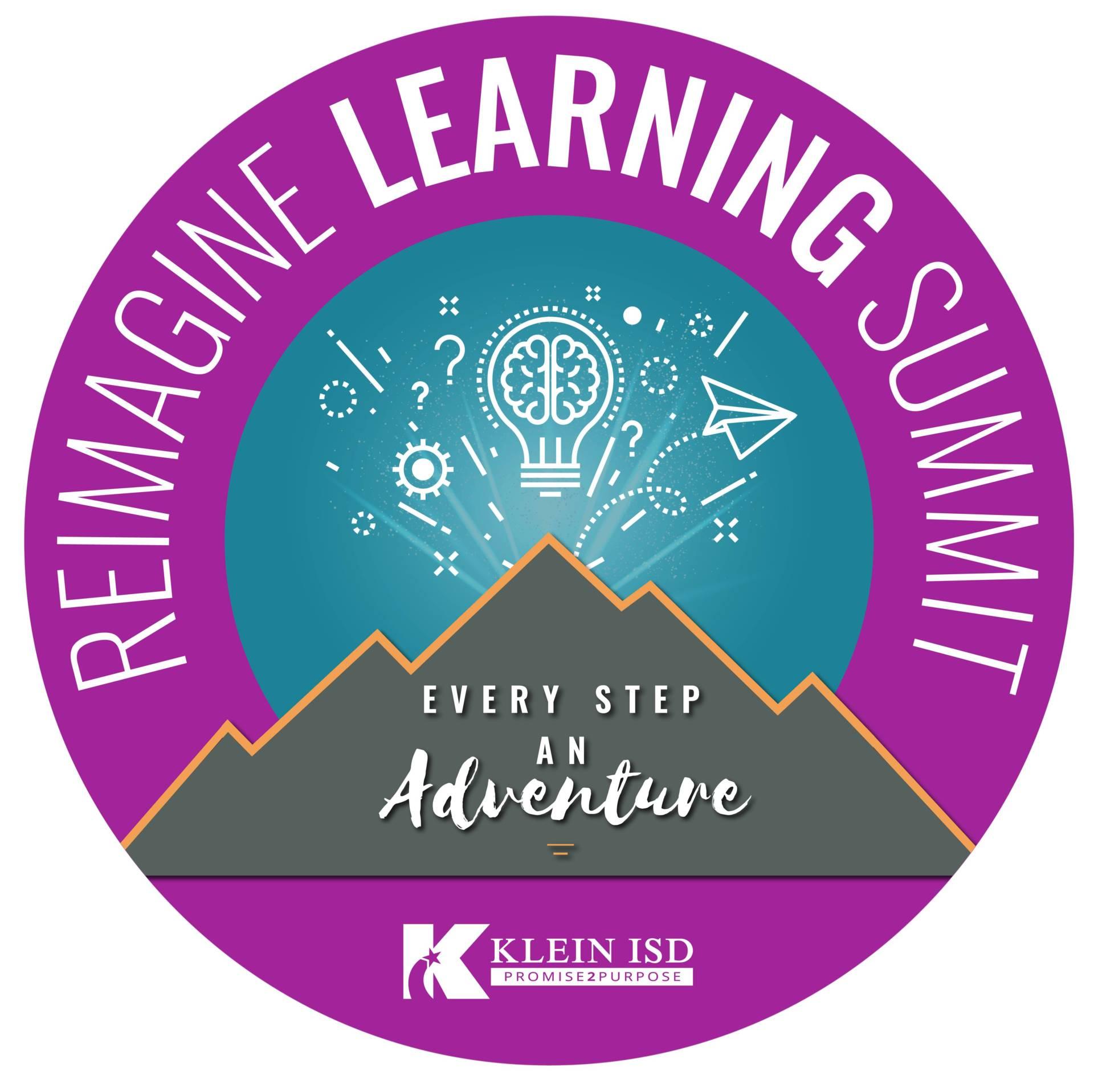 2019 Reimagine Learning Summit Presenter Call