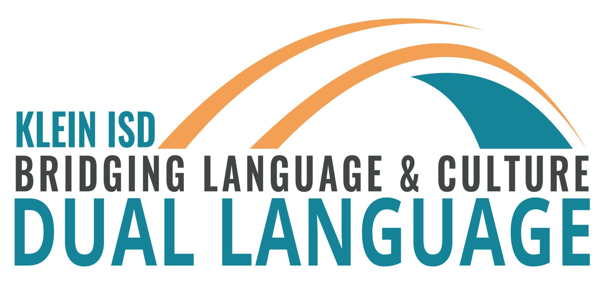 Klein's Dual Language Pathway is Growing!