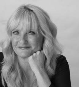 Holly Clark to Keynote at EMPOWER Digital Learning Conference