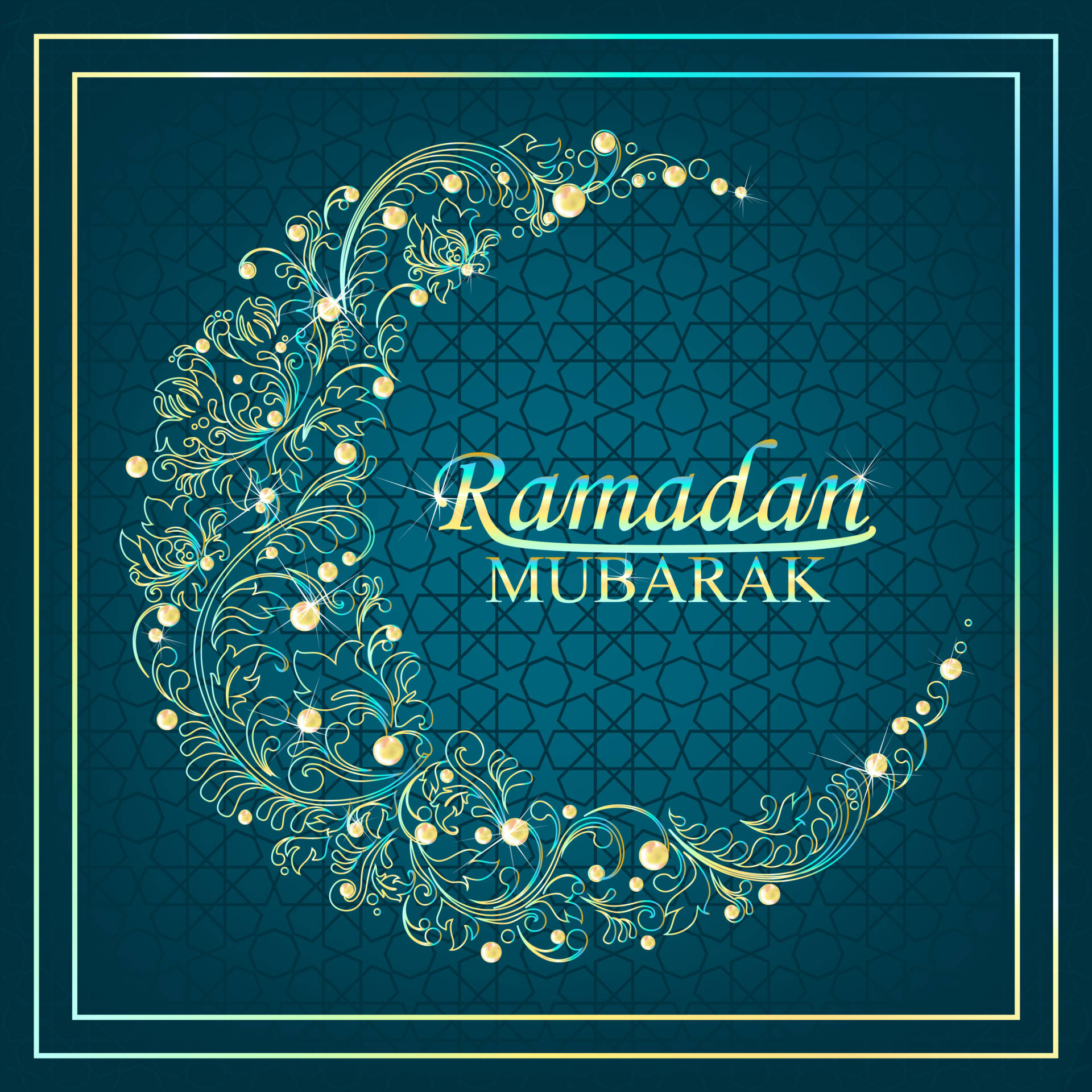 Cultural Awareness: Supporting Learners During Ramadan