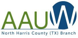 AAUW Accepting Grant Applications