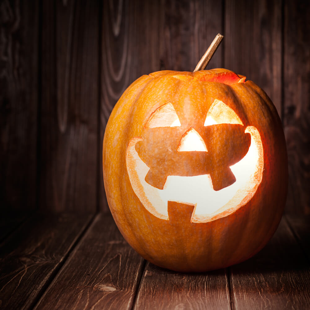 Occupational Therapy Tips & Tricks Spooktacular Edition