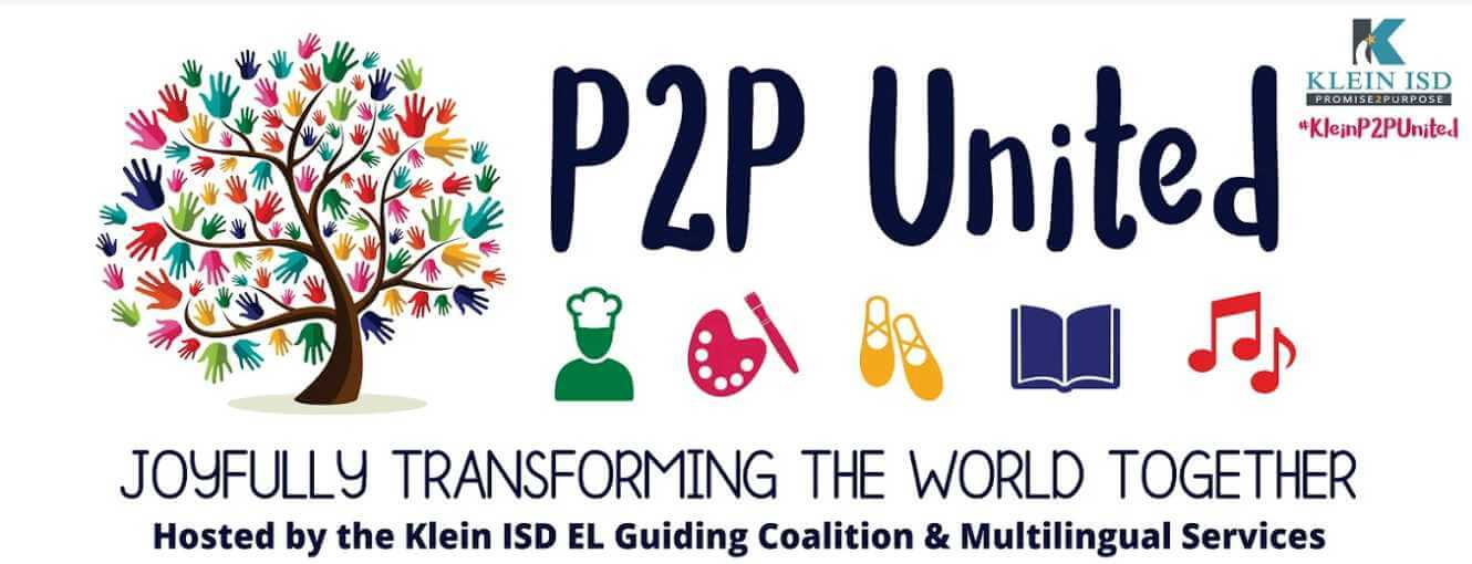 The 12 Days before P2P United