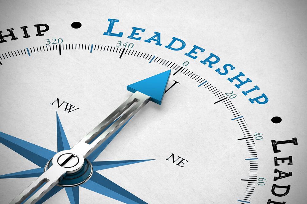 Teacher Leadership Development Summit Reflection