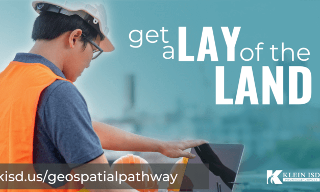Get a Lay of the Land with Geospatial and Land Surveying Pathway