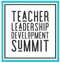 Spring 2020: Holdsworth Teacher Leadership Development Summit