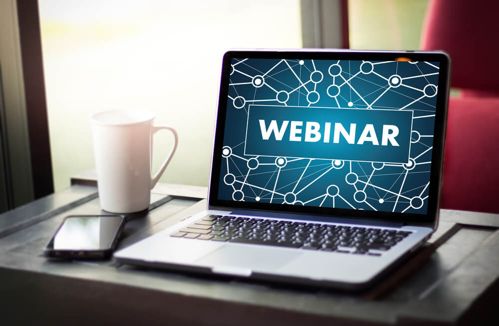 Level Up with Secondary Personalized Learning Webinars