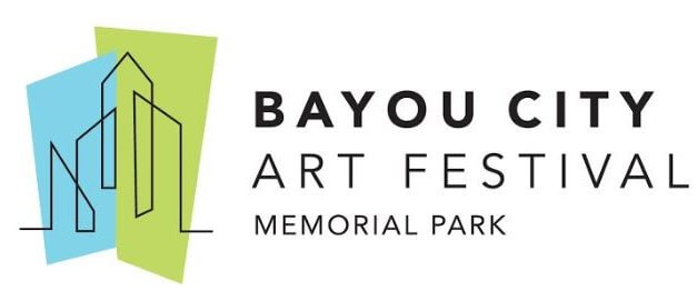 Bayou City Art Middle School Competition – VOTE!