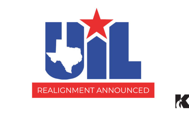 Klein ISD Gains 2 New Opponents in UIL Realignment