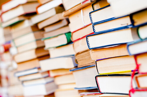 Going Beyond the Traditional Book Report