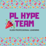 PL Hype Team: Are You In?