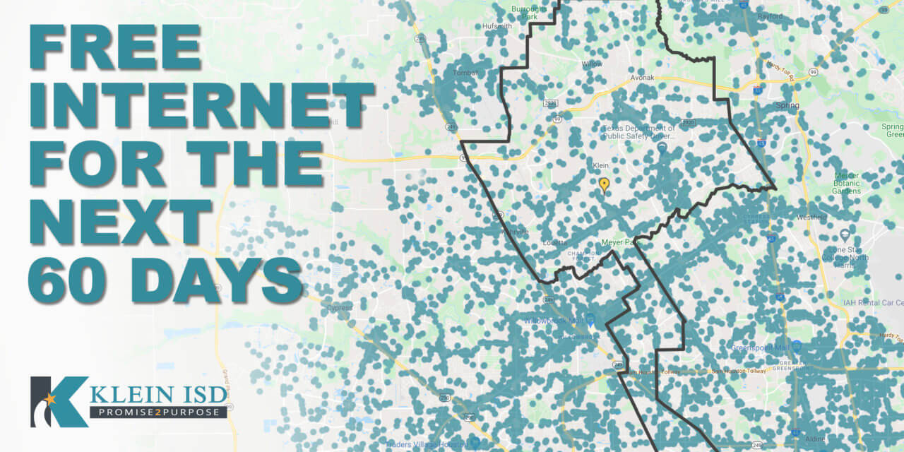 Comcast Opens Up Millions of Free WiFi Hotspots Nationwide