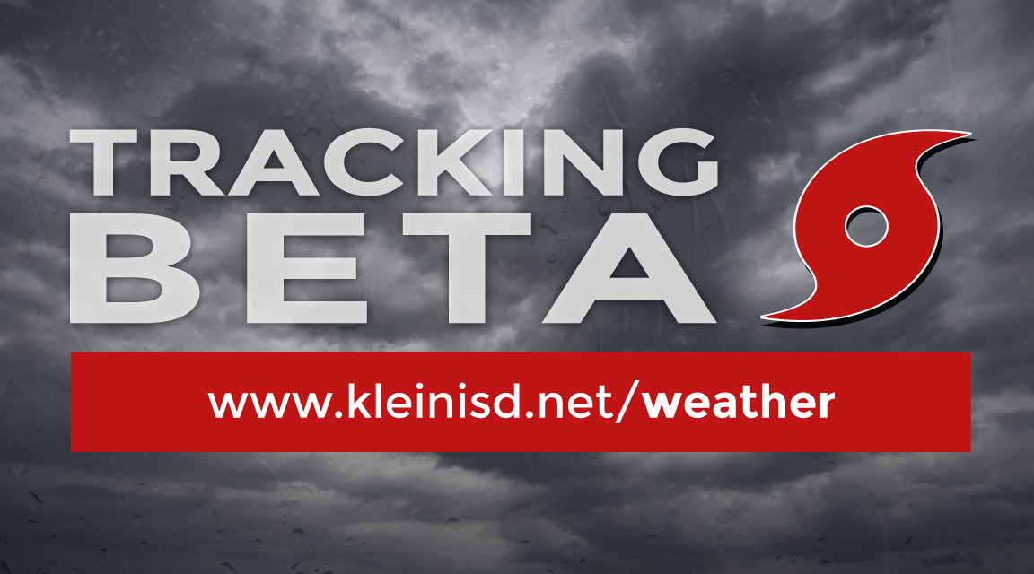 Tropical System Beta Update #5: Still Monitoring