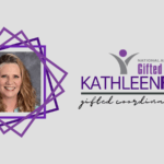 Klein ISD Advanced Academics Instructional Officer Receives National Recognition