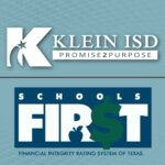 Klein ISD Earns Superior Financial Rating For 18th Consecutive Year