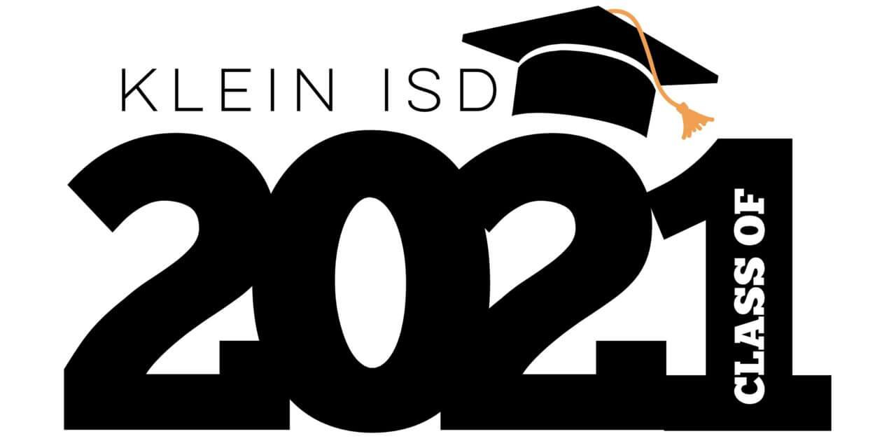 Klein ISD High School Graduation Information