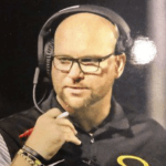 Carpenter tabbed to lead Klein Oak Football