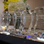 Klein ISD Celebration of Service 2021