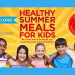 Klein ISD comienza el programa de comidas de verano el 1 de junio