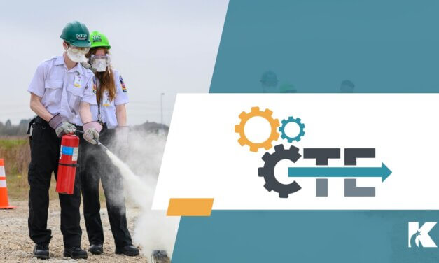 Over 400 CTE Students Compete in State and National Competitions