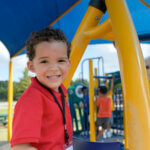 Klein ISD Celebrates Fantastic First Week of School