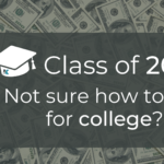 Financial Aid Application Requirement for Class of 2022