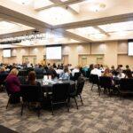 Đối tác cộng đồng ISD của Klein Được vinh danh vì quyên góp 2.1 triệu đô la vào năm ngoái